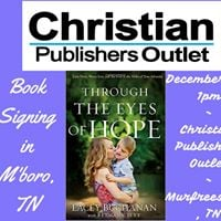 Book Signing &amp Meet and Greet