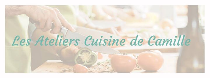 Cours cuisine  Brunch feel good