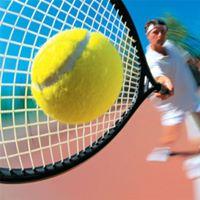 Capodanno Tennis in Spagna