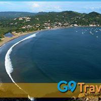 Nicaragua Linda 3D2N