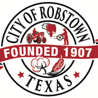 The City of Robstown