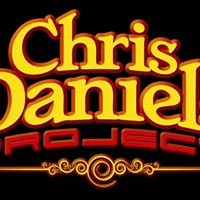 Chris Daniels Project Live Private Party