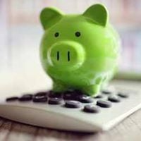 November Lunch &amp Learn A New Financial Workshop