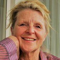 Artist Speaker Series presents Debra Brown