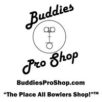 BuddiesProShop.com Adult Bowlers Tour Event 5 of 8