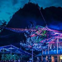Kasol New Year Celebration with Himalayan Music Festival