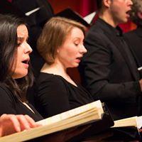 Nederlands Kamerkoor  Concerto Kln - Weihnachtsoratorium