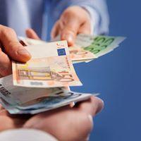 Plata lucratorilor delegati in UE. Diurna sau salariu