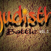 Yudisthl Battle Vol.1