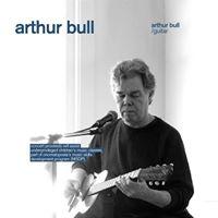 Arthur Bull
