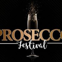 Prosecco Festival - Winchester (SOLD OUT)