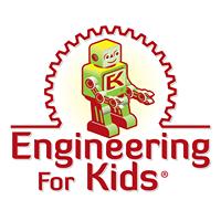 Engineering For Kids Austria