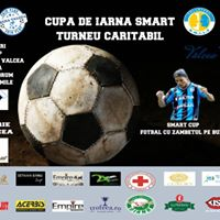 Cupa De Iarna Smart Cup