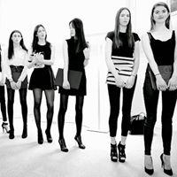 Metro Fashion Week 2k17