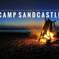 Camp Sandcastle