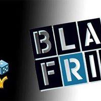 Black Friday da Games Academy Vicenza