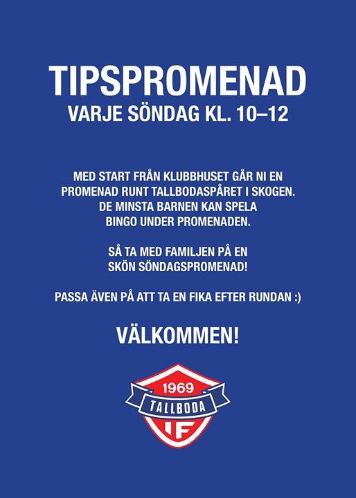Tallboda Bilder Pa Nakna Brudar Escort Stokholm Deep Deepthroat