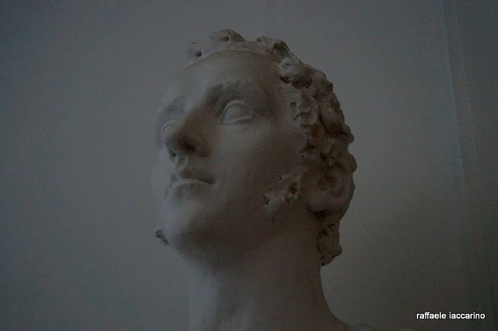 1° Concorso di Pittura Silvestr Scedrin at Azienda Autonoma di ...