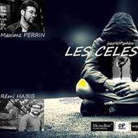 Les celestins  Marseille
