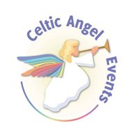 Celtic Angel Events - Evening of Clairvoyance