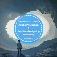 0 Start Adobe Photoshop &amp Graphics Workshop