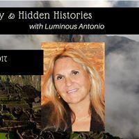 Integrative Archaeology &amp Hidden Histories