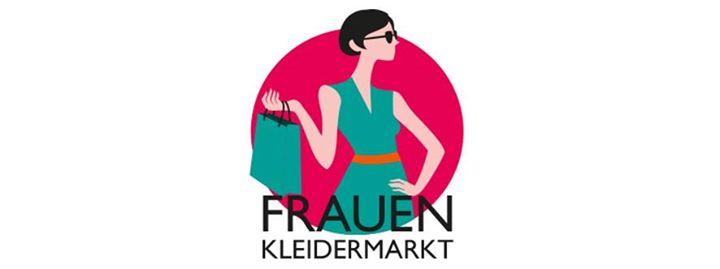 Frauenkleidermarkt beilstein