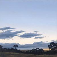 Exhibition Opening Fiona Barrett-Clark &quotThe Views That Pass Us&quot