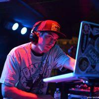 DJ Nonstopp