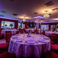 Mare Petrecere la Restaurantul Prosper. 0721 286 973.