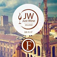 Just Wine Milano - Open Bar - Old Fashion