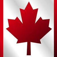 Unionville Canada Day Celebration