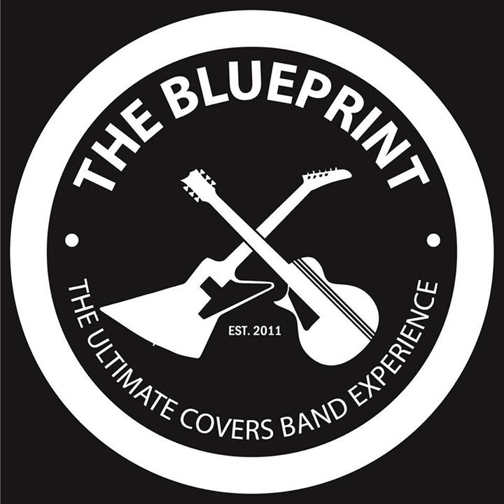 The blueprint live at the sandbar wellington event details malvernweather Images
