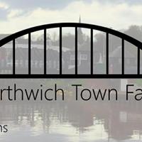 Northwich River Festival 2018