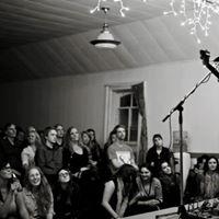 Craig Cardiff (Oshawa ON) Thursday February 15th