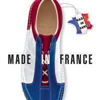 Expo-vente chaussures Bionat