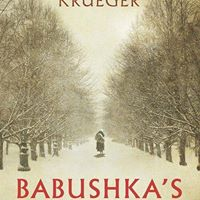Ireland Launch of Babushkas Journey
