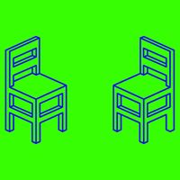A living conversation by Amanda Heng and Zaki Razak