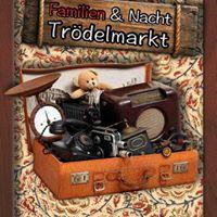 WerkStadt Familientrdelmarkt