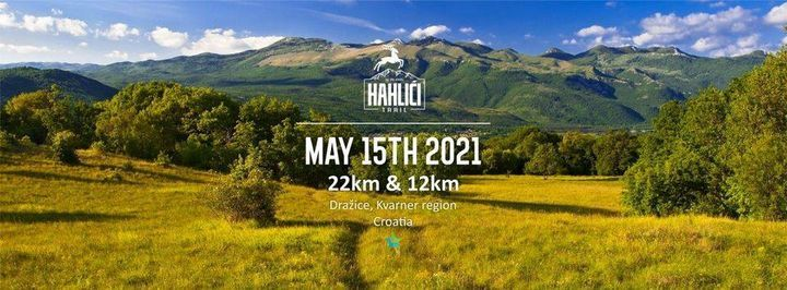 Hahlići Trail 2021, 15 May | Event in Krk | AllEvents.in