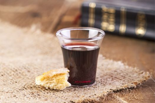Holy Communion, First United Methodist Church of Mechanicsburg, PA, July 4  2021 | AllEvents.in