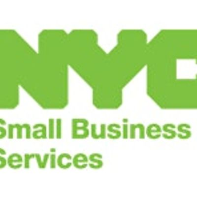Small Business Financing How & Where to Get It Staten Island 10282021