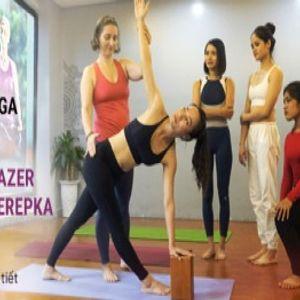 Kha 300h o To Gio Vin Yoga Nng Cao V Tr Liu