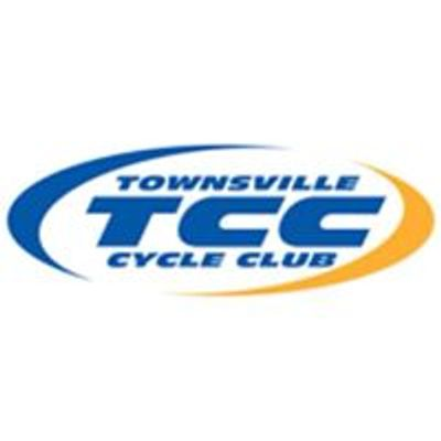 Townsville Cycle Club