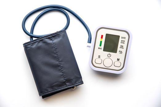 Free Blood Pressure Screenings - Potomac Mills Mall