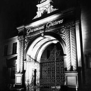 Paramount Pictures After Dark Tour
