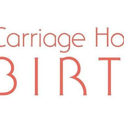 Childbirth Education APRIL (Long Form - Brooklyn)