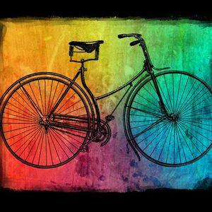CSD Radtour 2020 - Etappe 22 - Jena-&gtGera