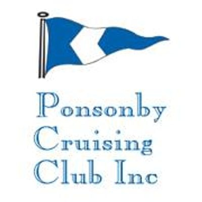Ponsonby Cruising Club
