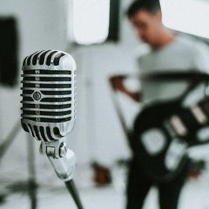 Les clefs pour crire une chanson (atelier pratique) - La Vapeur